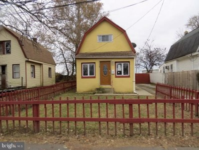 18 Bayard Avenue, Sharon Hill, PA 19079 - #: PADE505680