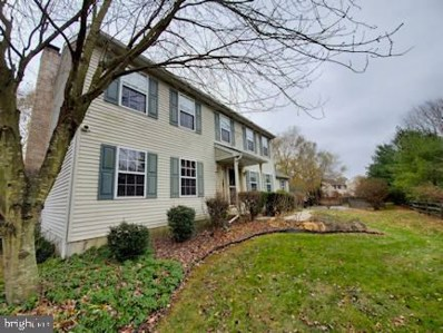 3838 Rotherfield Lane, Chadds Ford, PA 19317 - #: PADE505770