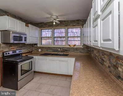 300 Childs Avenue, Drexel Hill, PA 19026 - #: PADE505772