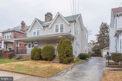 3431 Brunswick Avenue, Drexel Hill, PA 19026 - MLS#: PADE505776