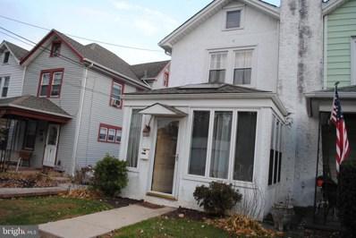 3208 Berkley Avenue, Drexel Hill, PA 19026 - #: PADE505856