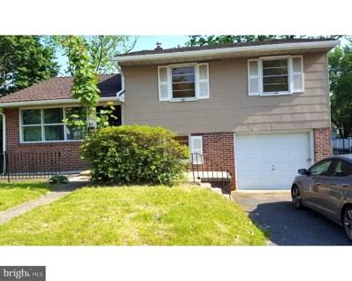 1112 Providence Road, Secane, PA 19018 - #: PADE506168