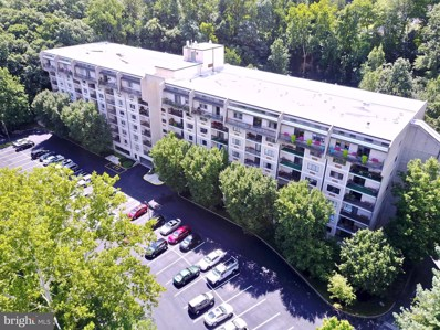 800 Avondale Road UNIT 4M, Wallingford, PA 19086 - #: PADE506240