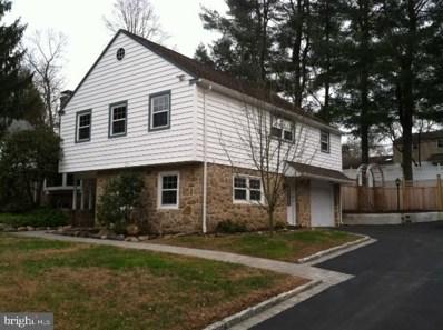 513 Ellis Road, Havertown, PA 19083 - #: PADE506364