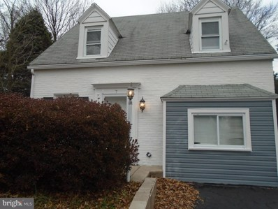 7 Holbrook Road, Havertown, PA 19083 - #: PADE506370