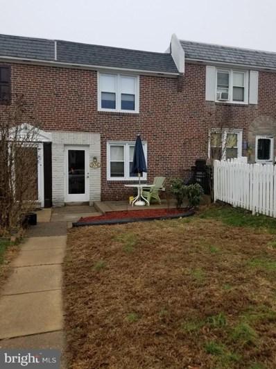 936 Brenton Road, Drexel Hill, PA 19026 - #: PADE506560