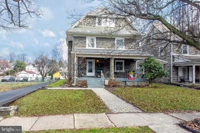 305 Davis Road, Havertown, PA 19083 - #: PADE506576