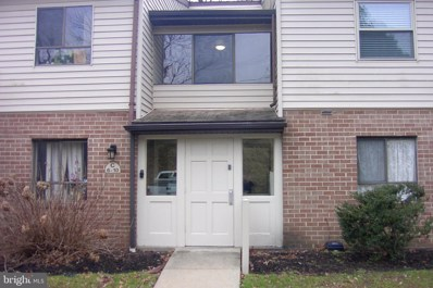 280 Bridgewater Road UNIT C9, Brookhaven, PA 19015 - #: PADE506670