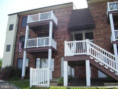 6924 Hilltop Drive UNIT 156, Brookhaven, PA 19015 - #: PADE506856