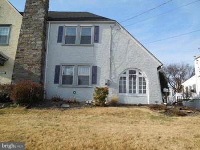 930 Ormond Avenue, Drexel Hill, PA 19026 - #: PADE506898