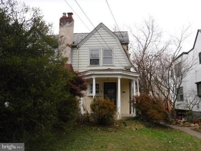 617 Georges Lane, Ardmore, PA 19003 - #: PADE506932