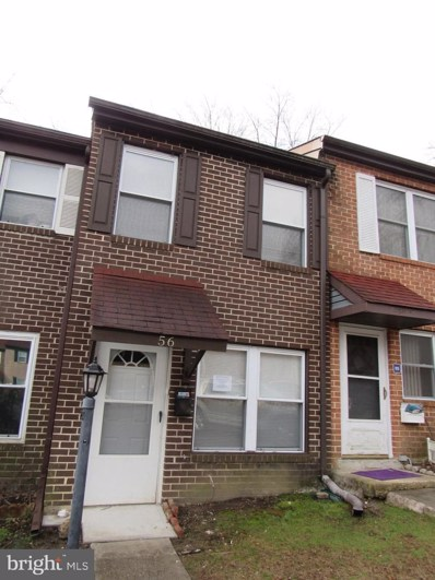 56 Park Vallei Lane, Brookhaven, PA 19015 - #: PADE507108