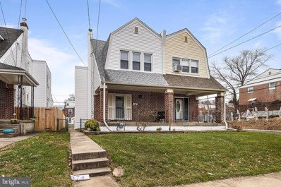 1144 Harding Drive, Havertown, PA 19083 - #: PADE507140