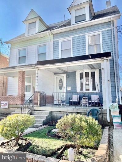 46 Walnut Street, Clifton Heights, PA 19018 - #: PADE507226