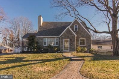 2238 Highland Avenue, Morton, PA 19070 - #: PADE507264