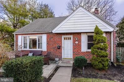 1 Walnut Hill Lane, Havertown, PA 19083 - #: PADE507336