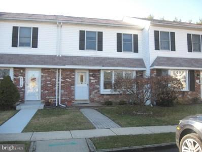 933 Greenhouse Drive, Secane, PA 19018 - MLS#: PADE507398