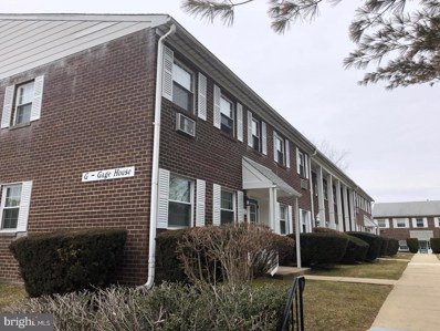 4701 Pennell Road UNIT J9, Aston, PA 19014 - #: PADE507402