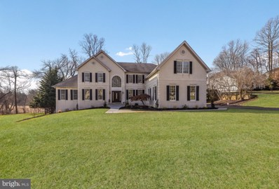 9 Heather Way, Newtown Square, PA 19073 - #: PADE507446