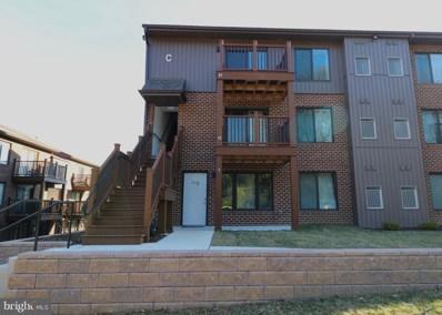 5200 Hilltop Drive UNIT C21, Brookhaven, PA 19015 - #: PADE507724