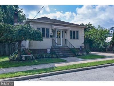 1142 Broad Street, Darby, PA 19023 - #: PADE507910