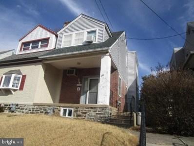 1133 Wilson Drive, Havertown, PA 19083 - #: PADE507932