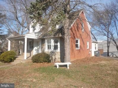 432 Glendale Circle, Springfield, PA 19064 - MLS#: PADE507950