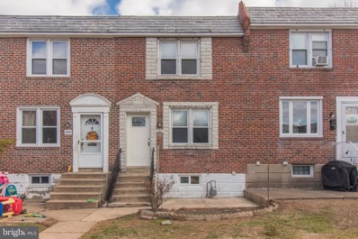 357 Westpark Lane, Clifton Heights, PA 19018 - #: PADE508020