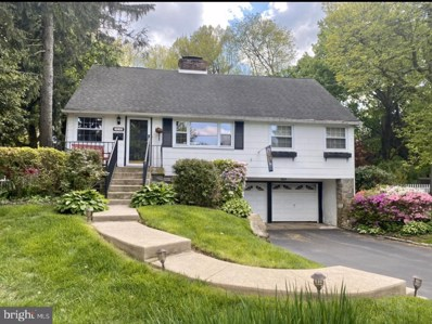 336 West Avenue, Wayne, PA 19087 - MLS#: PADE508030