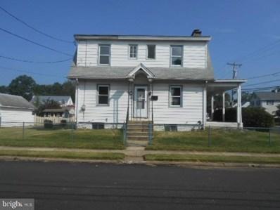 300 Hinkson Boulevard, Ridley Park, PA 19078 - #: PADE508124