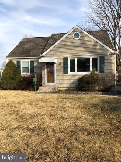 121 School House Lane, Brookhaven, PA 19015 - #: PADE508214