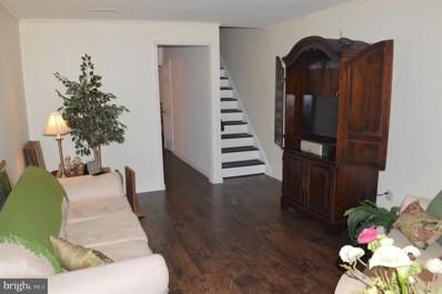 61 Park Vallei Lane, Brookhaven, PA 19015 - #: PADE508272