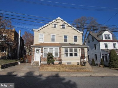 313 Harrison Avenue, Clifton Heights, PA 19018 - #: PADE508300