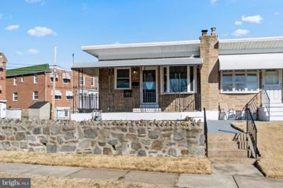 200 Acres Drive, Ridley Park, PA 19078 - #: PADE508306