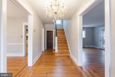 731 Ormond Avenue, Drexel Hill, PA 19026 - #: PADE508328
