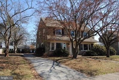 1209 Ormond Avenue, Drexel Hill, PA 19026 - #: PADE508366