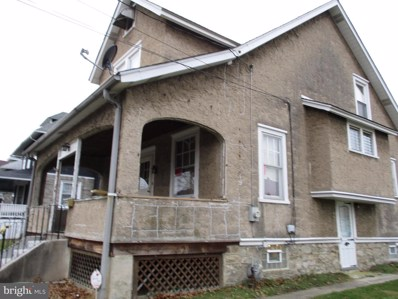 711 11TH Avenue, Prospect Park, PA 19076 - #: PADE508518