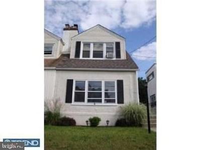 225 Parker Avenue, Upper Darby, PA 19082 - #: PADE508524