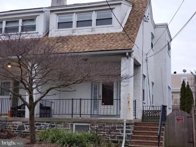 1106 Wilson Drive, Havertown, PA 19083 - #: PADE508538