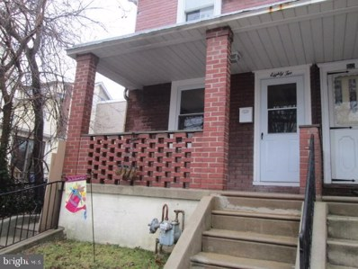 82 Marple Avenue, Clifton Heights, PA 19018 - #: PADE508610