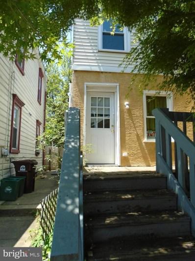 42 S Maple Avenue, Lansdowne, PA 19050 - #: PADE508658