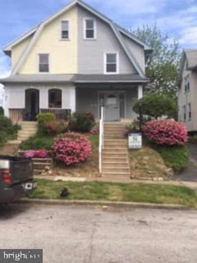 30 W Turnbull Avenue, Havertown, PA 19083 - #: PADE508684