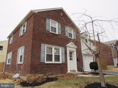 800 Clarendon Road, Drexel Hill, PA 19026 - MLS#: PADE508702