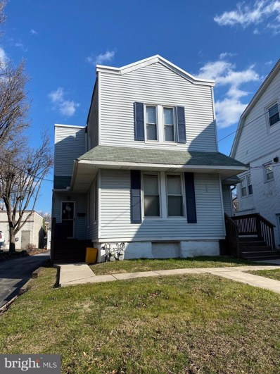 209 Clifton Avenue, Darby, PA 19023 - #: PADE508716
