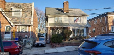 310 Highland Avenue, Upper Darby, PA 19082 - #: PADE508746