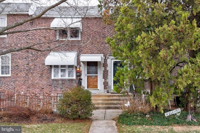 141 Alverstone Road, Clifton Heights, PA 19018 - #: PADE508820