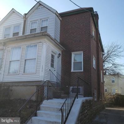 120 Laurel Road, Sharon Hill, PA 19079 - #: PADE508892