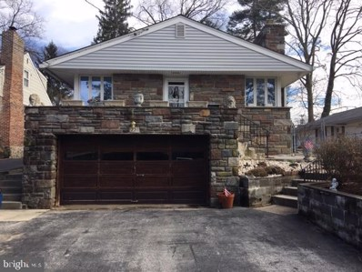 23 Glendale Road, Havertown, PA 19083 - #: PADE509096