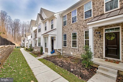 307 Avian Alley, Media, PA 19063 - #: PADE509134