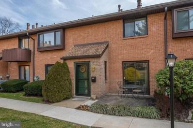 700 Ardmore Avenue UNIT 523, Ardmore, PA 19003 - #: PADE509144